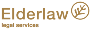 Elderlaw RHS logo - legal services